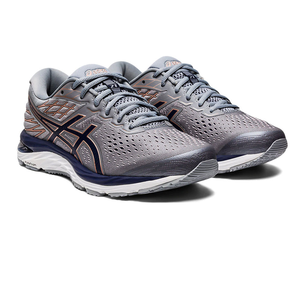 ASICS Gel-Cumulus 21 Women's Running Shoes - SS20