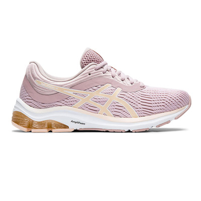 ASICS Gel-Pulse 11 Women's Running Shoes - SS20