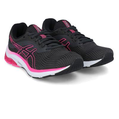 ASICS Gel-Pulse 11 para mujer zapatillas de running  - SS20