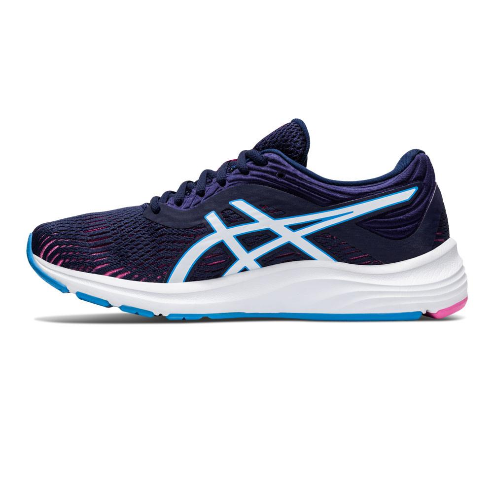 ASICS Gel Pulse 11 per donna scarpe da corsa SS20