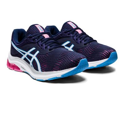 ASICS Gel-Pulse 11 per donna scarpe da corsa - SS20