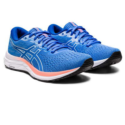 ASICS Gel-Excite 7 Women's Running Shoes - SS20