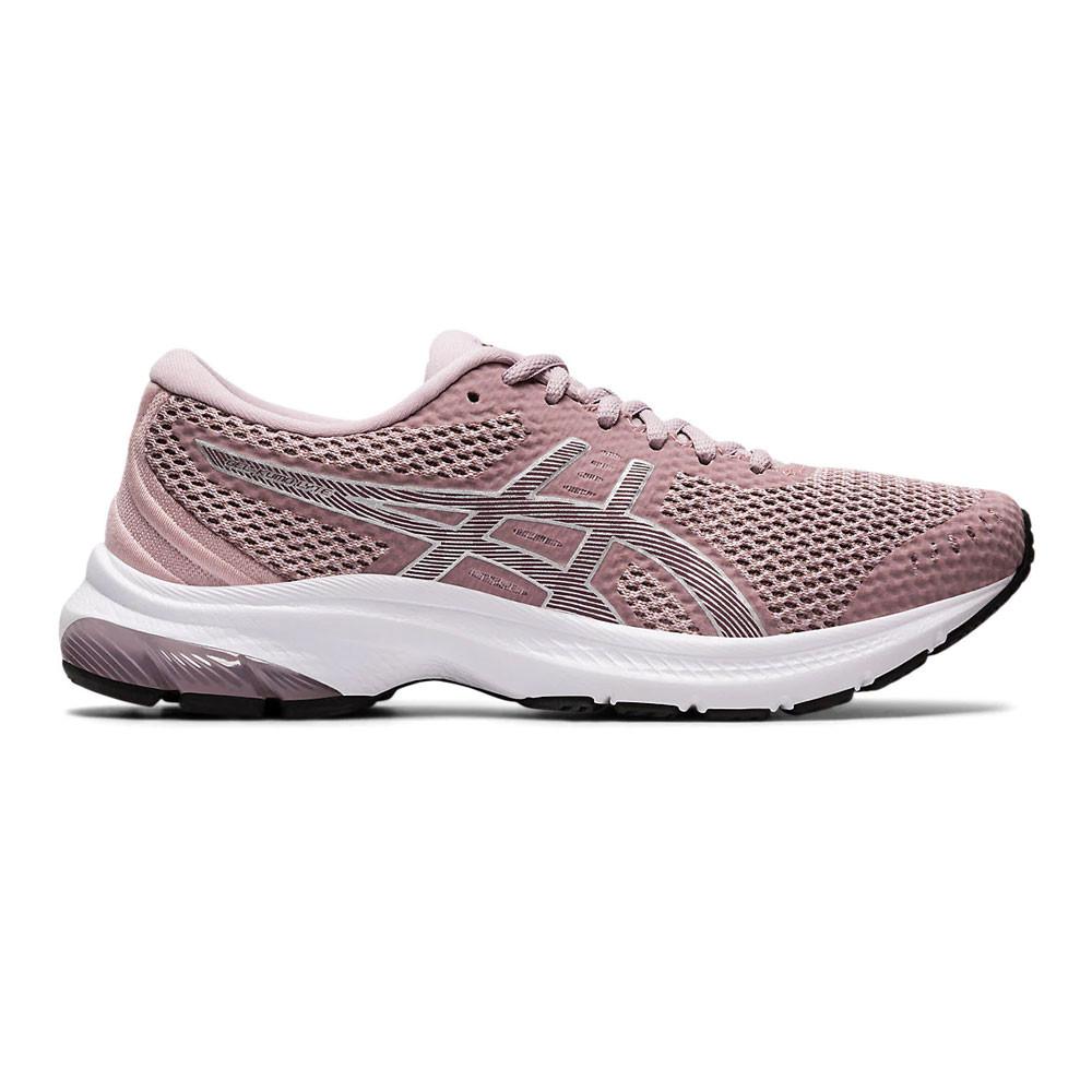 ASICS Gel Kumo Lyte MX Women's Running Shoes SS20