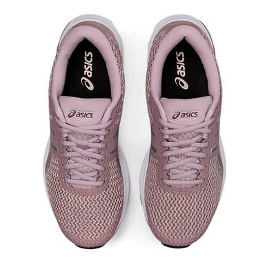 ASICS Gel-Kumo Lyte MX Women's Running Shoes - SS20