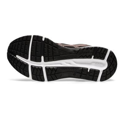 ASICS Gel-Contend 6 para mujer zapatillas de running  - SS20