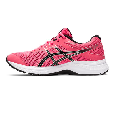 ASICS Gel-Contend 6 Women's Running Shoes - SS20