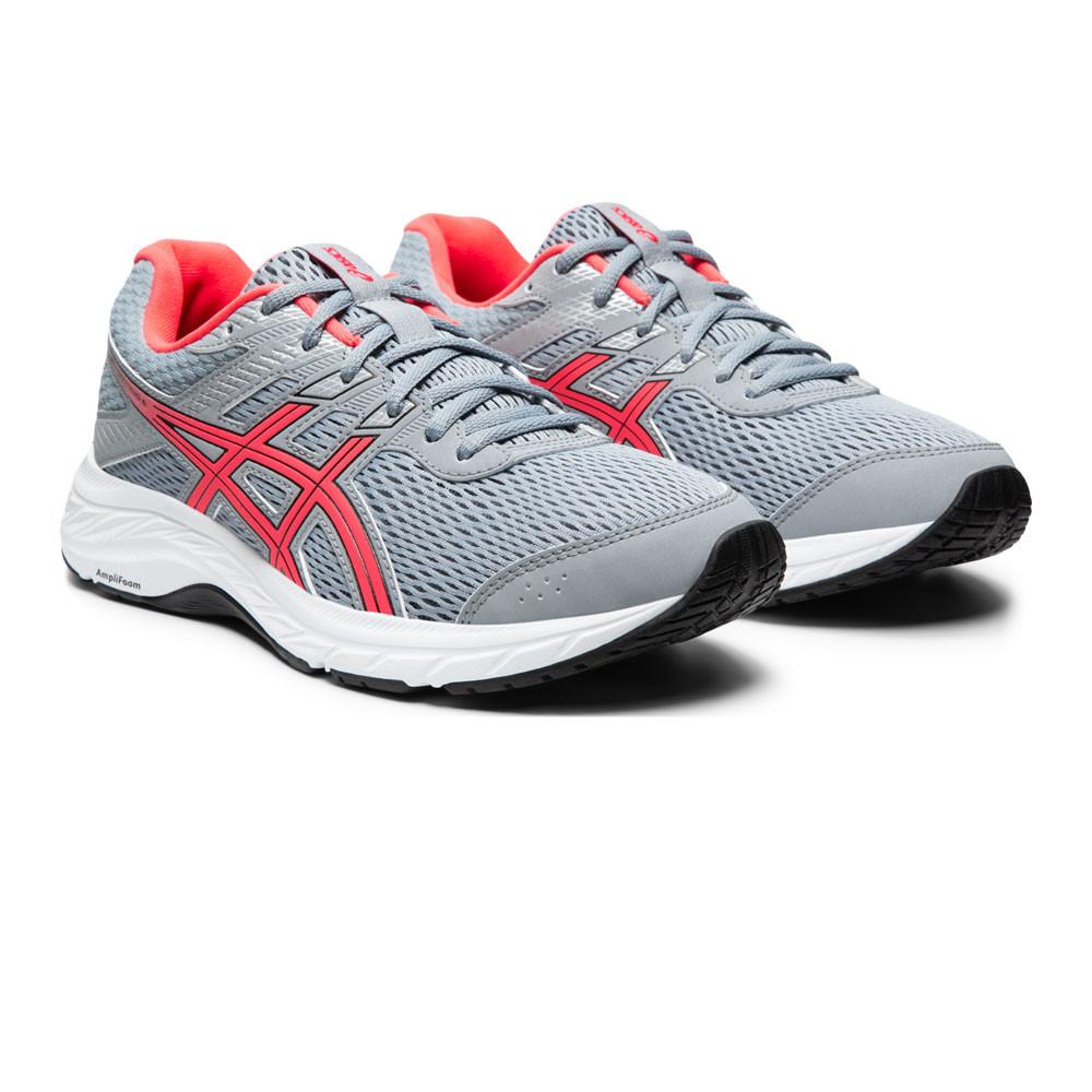 ASICS Gel Contend 6 Women's Running Shoes SS20