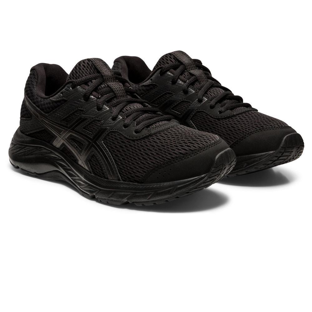 ASICS Gel-Contend 6 Women's Running Shoes - AW20