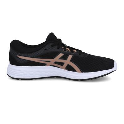 ASICS Patriot 11 femmes chaussures de running - SS20