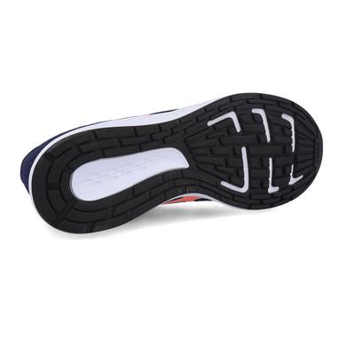 ASICS Patriot 11 para mujer zapatillas de running  - SS20