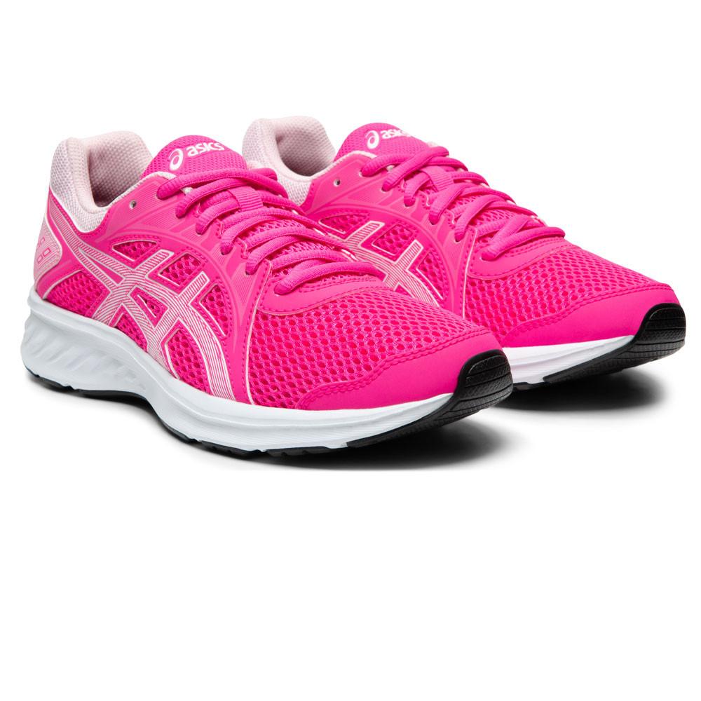 asics da running donna