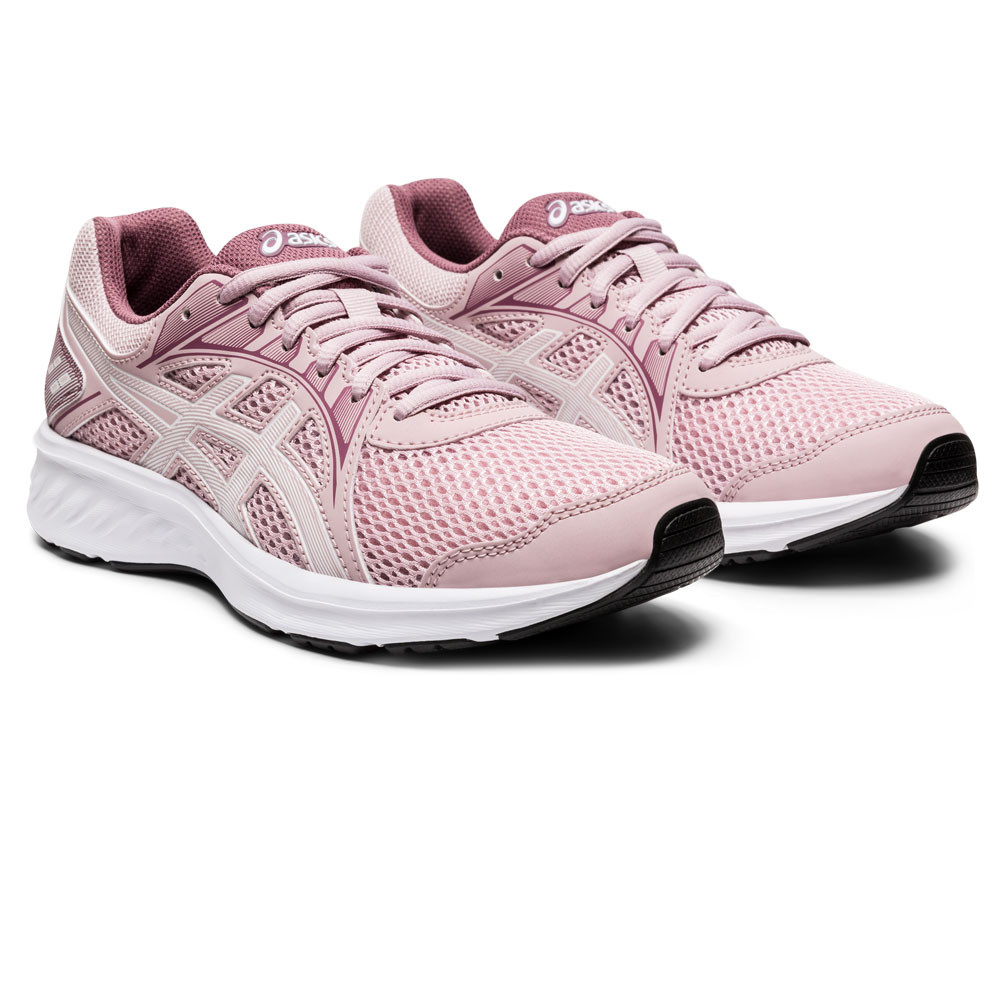 asics baskets jolt 2