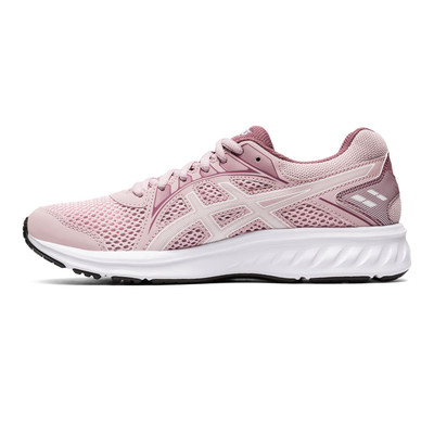 ASICS Jolt 2 Women's Running Shoes - SS20