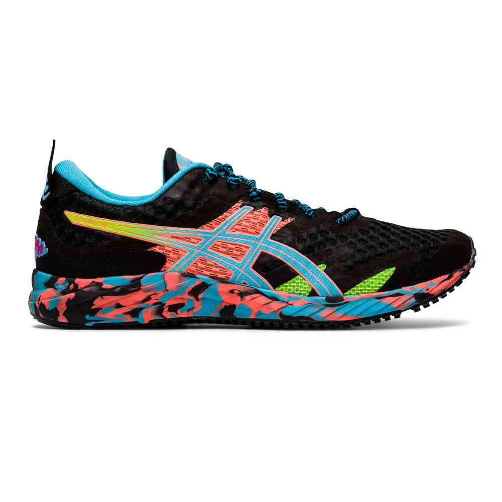 ASICS Gel Noosa Tri 12 per donna scarpe da corsa SS20