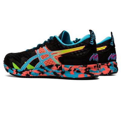 ASICS Gel-Noosa Tri 12 Women's Running Shoes - SS20