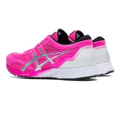 ASICS TartherEdge Women's Running Shoes - SS20