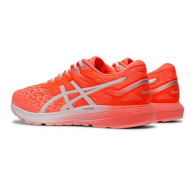 ASICS Dynaflyte 4 para mujer zapatillas de running  - SS20