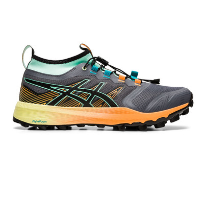 ASICS FujiTrabuco Pro femmes chaussures de trail - SS20