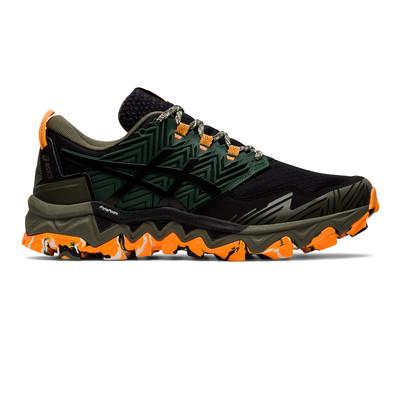 ASICS Gel-FujiTrabuco 8 Women's Trail Running Shoes - SS20