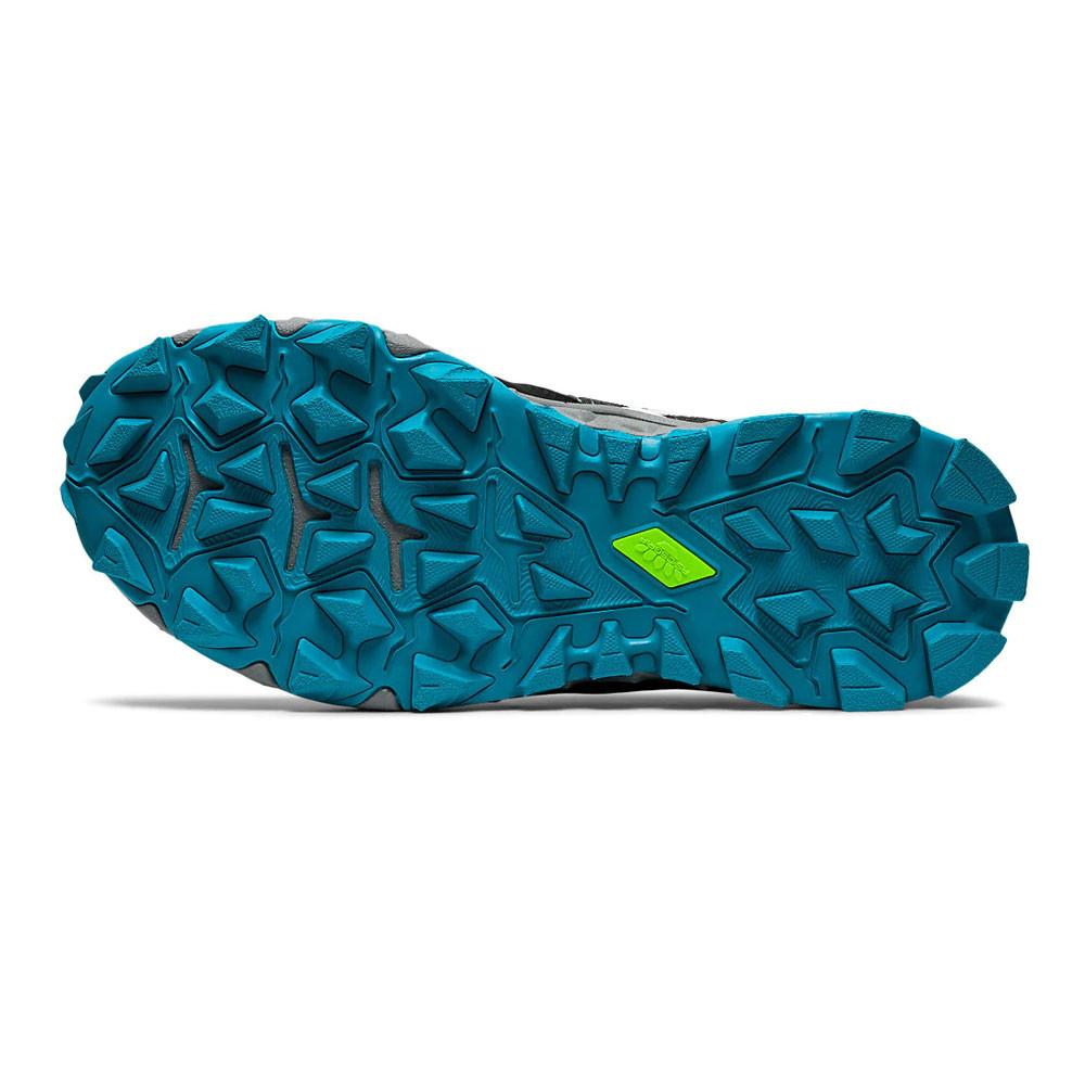 zapatillas mujer goretex asics