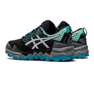 ASICS Gel-FujiTrabuco 8 GORE-TEX Women's Trail Running Shoes