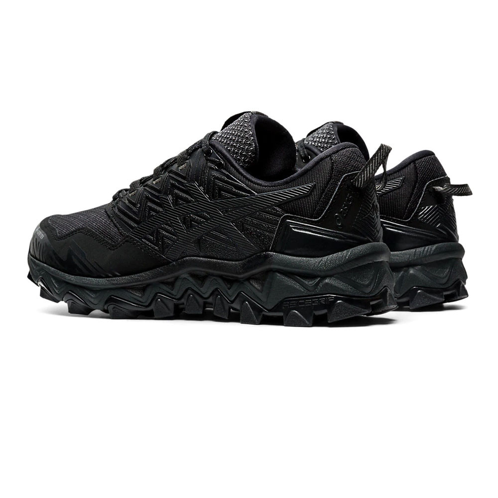 ASICS Gel FujiTrabuco 8 GORE TEX per donna scarpe da trail corsa SS20