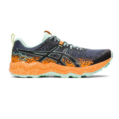 ASICS Fujitrabuco Lyte para mujer trail zapatillas de running  - SS20