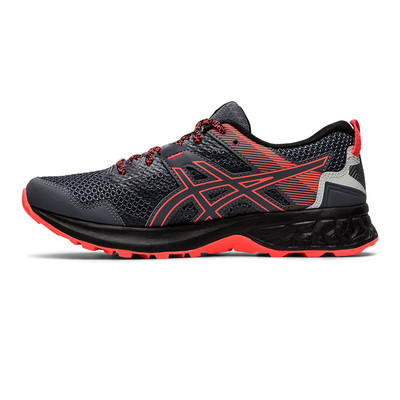 ASICS Gel-Sonoma 5 Women's Trail Running Shoes - SS20