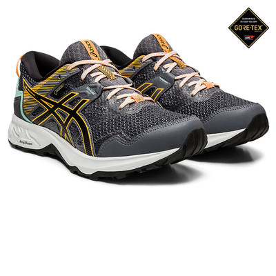 ASICS Gel-Sonoma 5 GORE-TEX Women's Trail Running Shoes - SS20