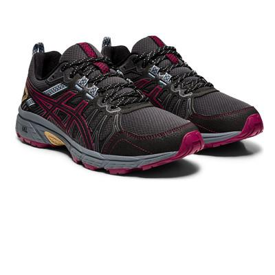 ASICS Gel-Venture 7 Women's Trail Running Shoes - SS20