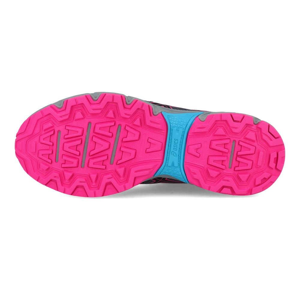 ASICS Gel Venture 7 Impermeabile per donna scarpe da trail corsa SS20