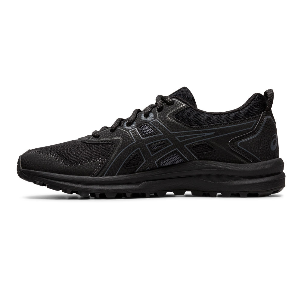 ASICS trail Scout para mujer trail zapatillas de running - AW20