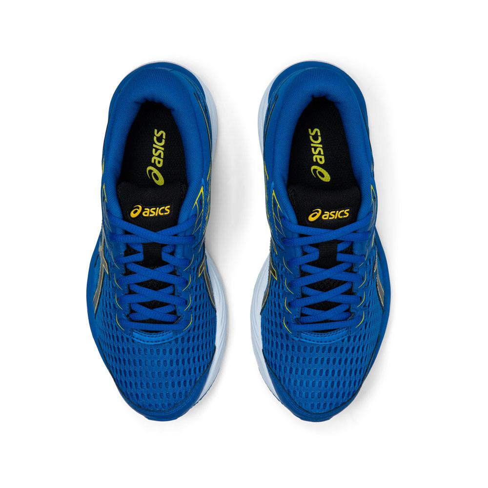 Adidas Baskets Pour Hommes Nova Stability Orthopédiques