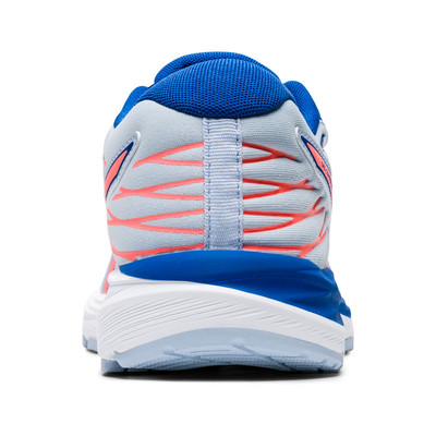 ASICS Gel-Cumulus 21 GS Junior Running Shoes - SS20
