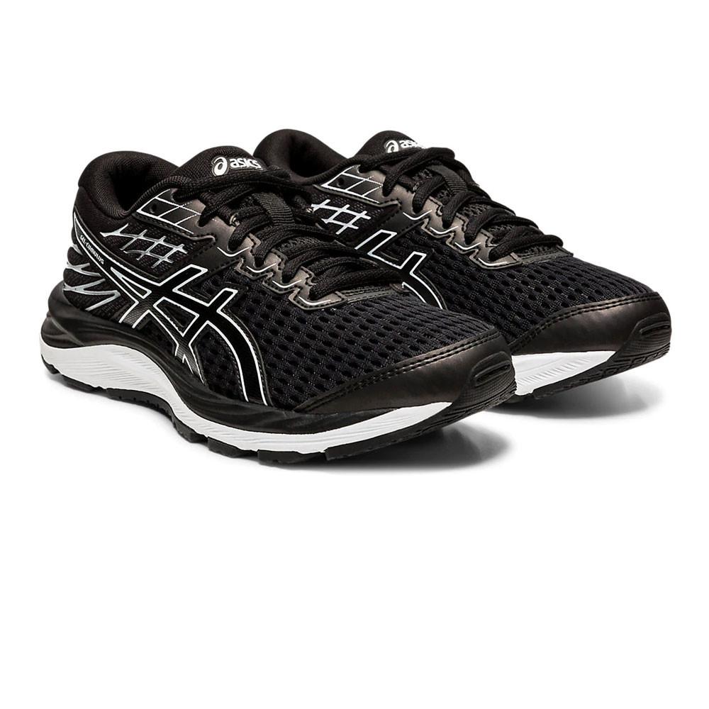 ASICS Gel-Cumulus 21 GS Junior Running Shoes - SS20
