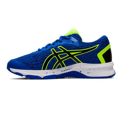 ASICS GT-1000 9 GS junior chaussures de running - SS20