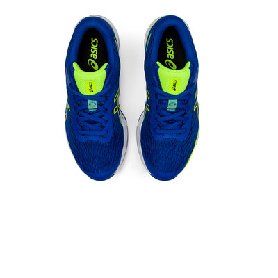 ASICS GT-1000 9 GS Junior scarpe da corsa - SS20