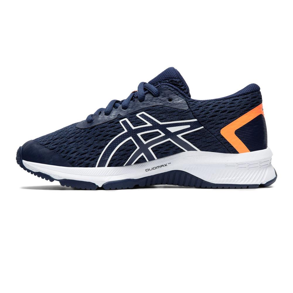 ASICS GT 1000 9 GS Junior Running Shoes SS20