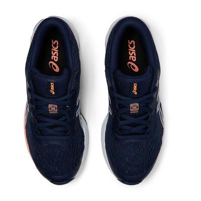 ASICS GT-1000 9 GS Junior zapatillas de running  - SS20
