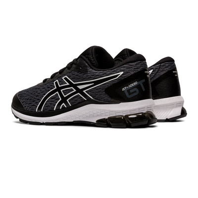 ASICS GT-1000 9 GS Junior zapatillas de running  - SS20
