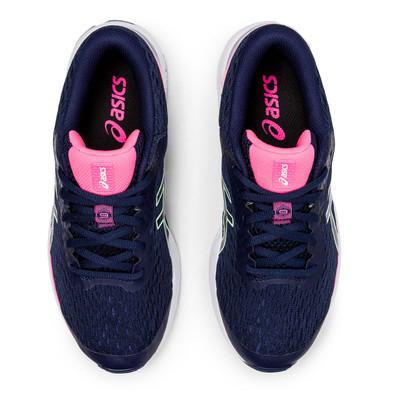 ASICS GT-1000 9 GS Junior Running Shoes - SS20