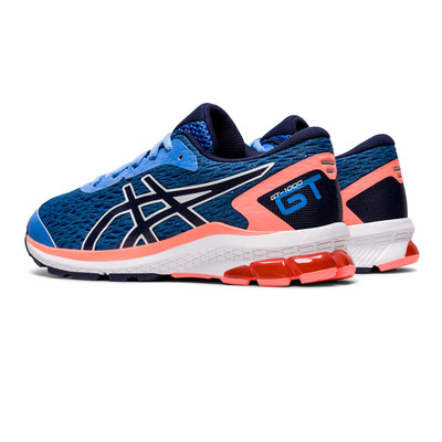 ASICS GT-1000 9 GS Junior Running Shoes - SS20