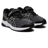 ASICS GT 1000 9 PS Junior zapatillas de running SS20