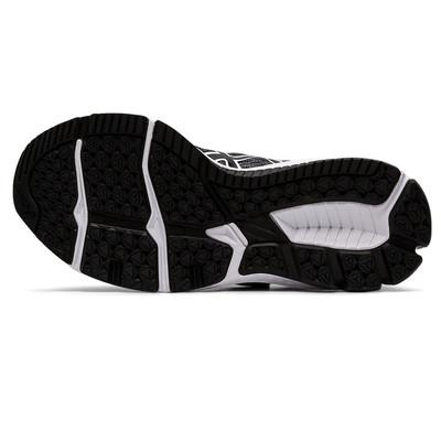 ASICS GT-1000 9 PS Junior Running Shoes - SS20