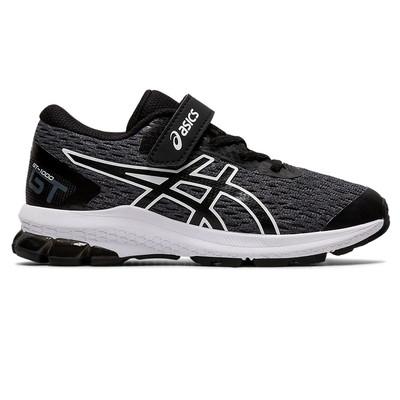 ASICS GT-1000 9 PS junior chaussures de running - SS20