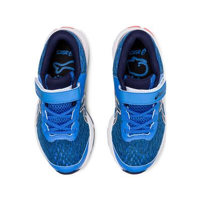 ASICS GT-1000 9 PS Junior zapatillas de running  - SS20