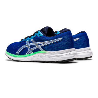 ASICS Gel-Excite 7 GS Junior Running Shoes - SS20