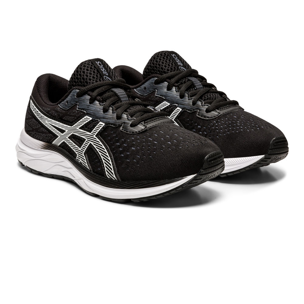 ASICS Gel-Excite 7 GS Junior zapatillas de running  - SS20