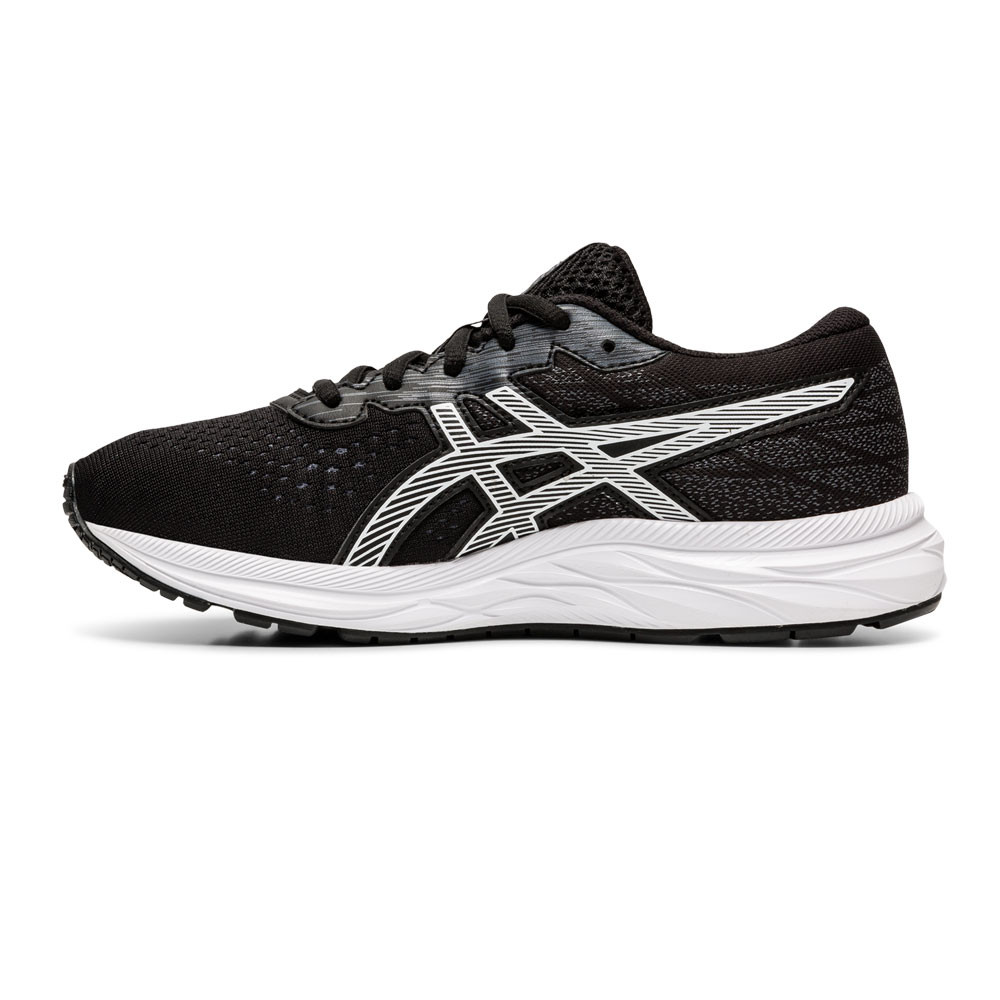 ASICS Gel Excite 7 GS Junior scarpe da corsa SS20