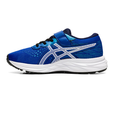 ASICS Pre Excite 7 PS Junior zapatillas de running  - SS20
